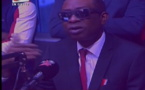 Youssou Ndour: « En 2016 j'ai dépensé beaucoup d'argent et je veux que 2017 soit l'année des résultats »
