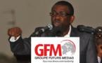 Youssou Ndour: « Nous avons 400 employés au Gfm et plus de 120 millions de salaires par mois. Kou meun lolou na wakh »