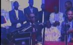 Vidéo- Inauguration des nouveaux studios de la Rfm par le PDG Youssou Ndour