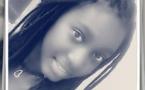 PHOTOS - Khay Diop tuée par un chauffard, elle était l'une des meilleurs élèves, selon son professeur