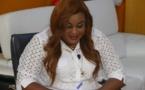 Aïssatou Diop Fall en deuil