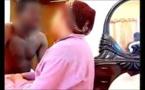 Un gigolo se confie à Nana Aidara : « Je sors avec une vieille dame, elle me… » Regardez !