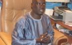Alors qu'il était poursuivi pour escroquerie à hauteur de ...549 millions et encourait 5 ans de prison ferme, Aramine Mbacké écope finalement d'un an avec sursis et ne paiera que...90 briques