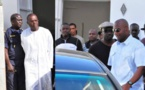 Voici la liste des maires de Dakar qui ont eu à voler dans les caisses