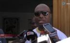 Le parquet a fait appel dans l'affaire Barthélemy Dias