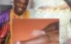 Révélations de Pape Cheikh Diallo sur une femme riche qui couchait avec des …