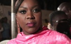 PLACE DU SOUVENIR AFRICAIN: Adja Sy rend hommage à tout le monde mais oublie Abdoulaye Wade qui l'a construite