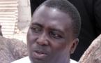 Affaire Bamba Fall et Cie – Le Parquet s'oppose à une liberté provisoire
