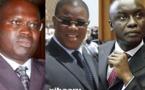 Auditions à la Dic – Après Khalifa, Idy, Baldé et Bamba Dièye visés