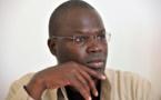 Malversations présumées à la mairie de Dakar- Khalifa Sall convoqué mardi prochain à la DIC