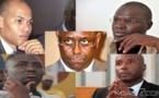 Khalifa, Idy, Bamba Dièye, Baldé et la menace de déballage de Macky