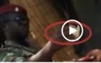 Scandale : Des gendarmes et militaires guinéens filmés en flagrant délit de corruption