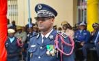 """SERIE DE BRAQUAGES: Le directeur de la police traite les Sénégalais de """"poltron"""" «Il faut que les gens aient le courage de se dresser contre les agresseurs»"""