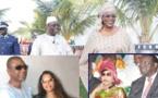 Ndoye Bane « Le Président Macky Sall, Moustapha Niass,Youssou Ndour et .. doivent prendre de deuxièmes femmes… »