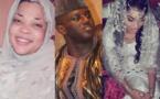 EXLUSIF/RÉCONCILIATION : Balla Gaye II et Boury Bathily reviennent ensemble, Lena Gueye va déménager…