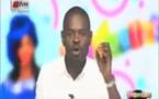VIDEO - Pape Cheikh règle ses comptes avec un patron de presse et lui demande de fermer sa télé