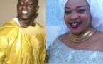 VIDEO - Réconciliation entre Balla Gaye II et Adja Boury Bathily: Ce que vous ne saviez pas. Regardez