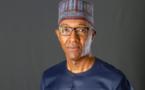 ABDOUL MBAYE FACE AU JUGE LE 2 MARS: L'ancien Pm parle de «fausse affaire de faux» et invite les Sénégalais à «venir entendre la vérité»