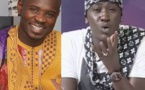 Vidéo: Modou Mbaye très en colère contre Pape Cheikh Diallo le clash sévèrement … Regardez