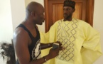 Réseaux sociaux: Wiri-wiri clashe les comportements des Sénégalaises au bureau