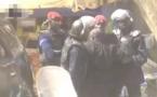 Alttercation entre Me Elhaj Diouf et les enquêteurs de la BAG- Ce qui s'est réellement passé