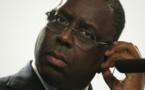 Edito: Où conduira le Sénégal la peur de Macky Sall ?