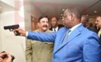 Grand banditisme : Macky renforce sa sécurité et expose les Sénégalais