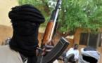 Vidéo : Les deux djihadistes maliens arrêtés à Dakar, l'un a été appréhendé aux Almadies et l'autre était…Regardez!!