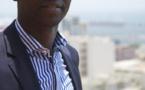 Kabirou Mbodje chanté, mais menacé par son passé