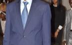 SERIE DE BRAQUAGES DE BANQUE A DAKAR: Après le directeur de la police, le ministre de l'Intérieur Abdoulaye Daouda Diallo «accuse» les populations