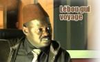 Comment le promoteur de lutte Pala Mbangue a éhappé à la mort il y'a de cela 72 h