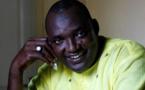 Gambie – Barrow limoge le général Ousman Badjie et quatre officiers supérieur