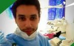 Un étudiant marocain poignardé mortellement par des agresseurs à bord de scooters à hauteur de la Zone B