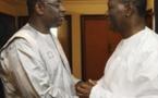 Macky Sall annule une plainte de l'ex président Abdoulaye Wade contre la Côte d'Ivoire