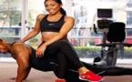 5 muscles que les femmes apprécient particulièrement chez les hommes
