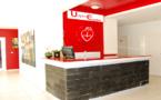 La clinique «Urgence Cardio» de Mermoz cambriolée