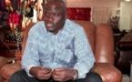 Macky nomme Gaston Ministre-conseiller, chargé de missions auprès du Pm