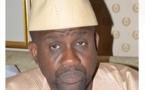 Le député Mberry Sylla poignardé, pendant la visite de Macky