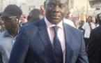 MALICK GACKOU FLINGUE LE REGIME DE MACKY SALL:«Le Plan Sénégal émergent est une escroquerie économique»