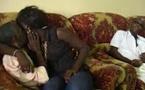 Pourquoi les Femmes Sénégalaises préfèrent les hommes mariès...Regardez