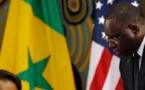 Edito : Macky arrache 2 ans aux Sénégalais et croit à un miracle