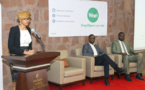"Les ""fondateurs"" de Wari veulent ester en justice Kabirou Mbodj"