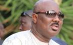 ELECTIONS LEGISLATIVES : Farba Ngom s'engage à payer la caution de Macky