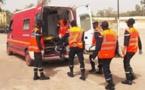ACCIDENT - Encore deux morts à Diourbel