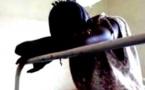 Ngoundiane : Une élève de 14 ans sauvagement violée par trois bergers