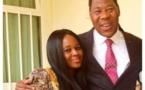 SCANDALE AU BENIN: Le président Yayi Boni enceinte la fille de son ministre, sa femme demande le divorce !