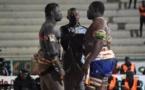 PROLONGATION DU COMBAT DE DIMANCHE DERNIER : Le Cng bloque le reliquat et la licence de Boy Niang et de Guy-gui