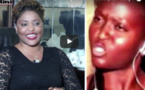 Vidéo– ALIMA NDIONE, ANIMATRICE SEN TV « j'ai vendu de l'eau, des fatayas.. »