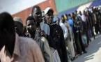 Apres les Etats-unis, la Libye rapatrie 54 sénégalais