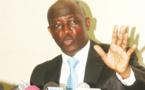 Vidéo-Affaire Khalifa Sall, Serigne Mbacké Ndiaye en parle...